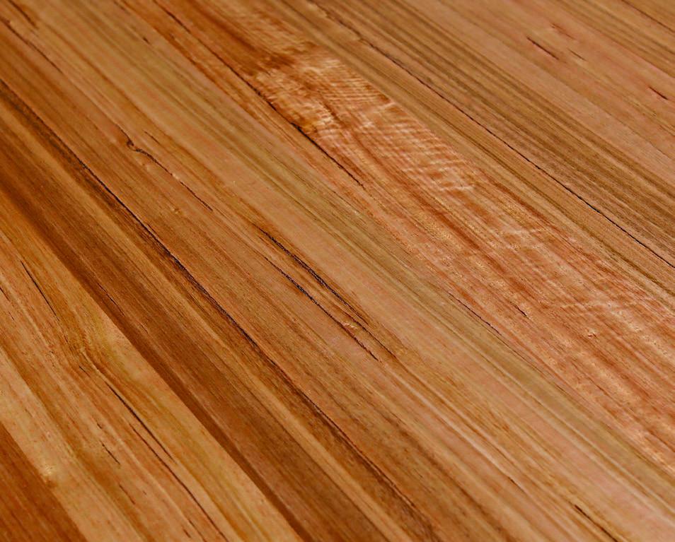 Abelwood-NSFP   Tasmanian Oak Hardwood Classic