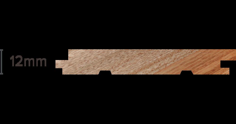 Abelwood-flooring-Prime-12mm.png