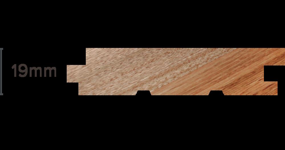 Abelwood-flooring-Prime-19mm.png