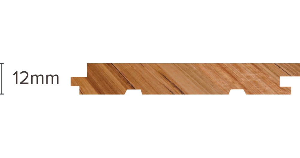 Abelwood-flooring-Classic-12mm.png