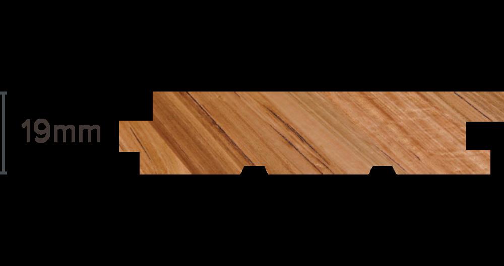 Abelwood-flooring-Classic-19mm.png