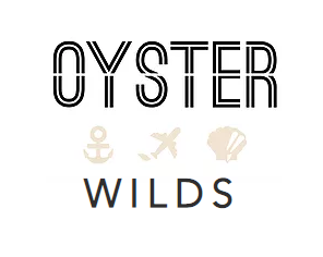Oyster Wilds