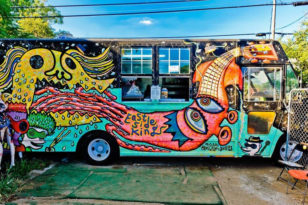 Liberty truck.jpg