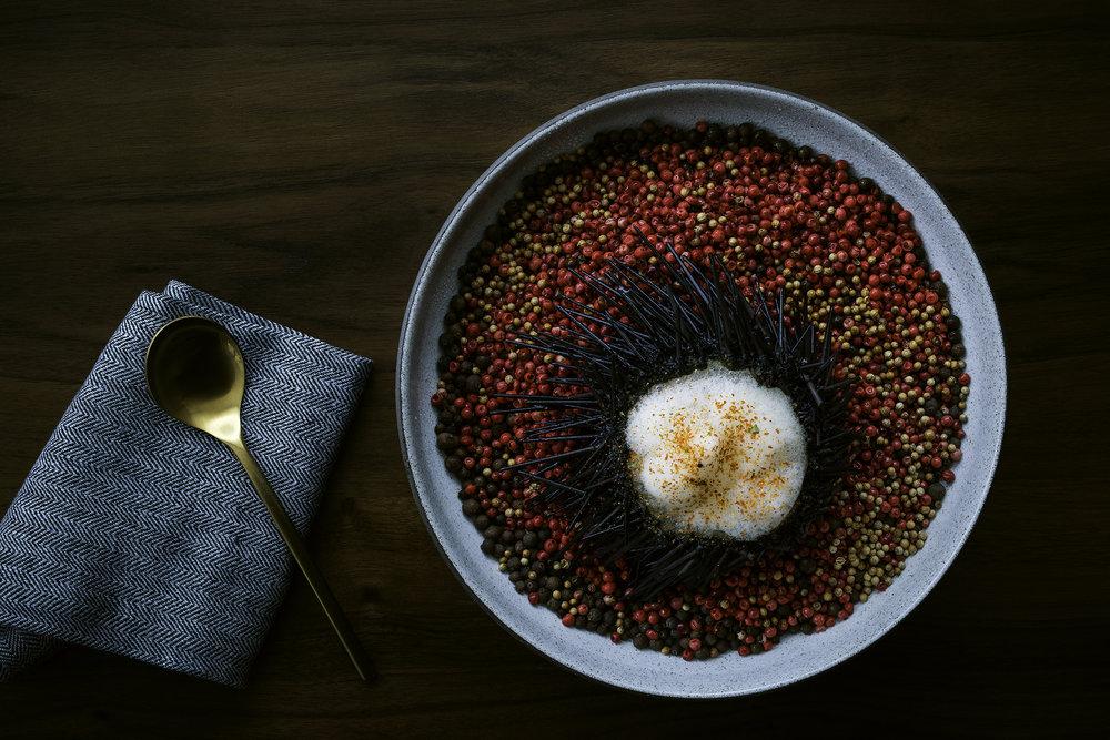 Pao_Uni-Corn_Photo by Juan Fernando Ayora.jpg