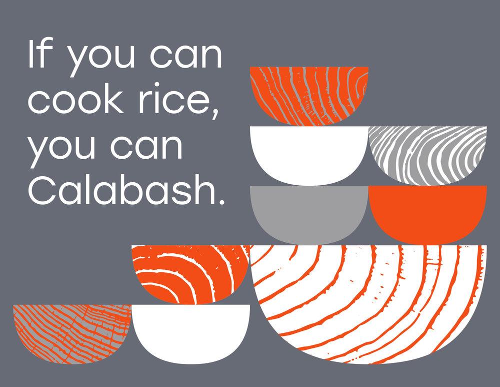 Calabash-WeeklyRecipes6.jpg