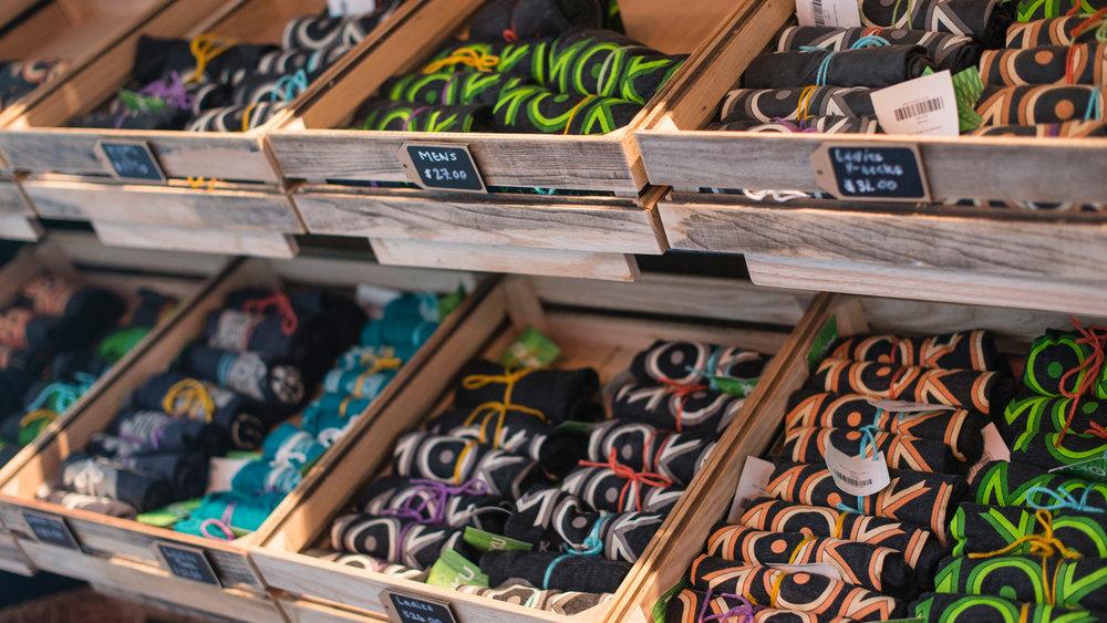 Naauao-Moku-Merchandise.jpg