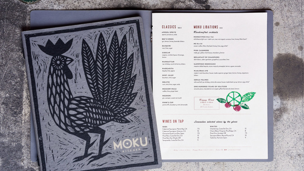 Naauao-Moku-Menu-3.jpg