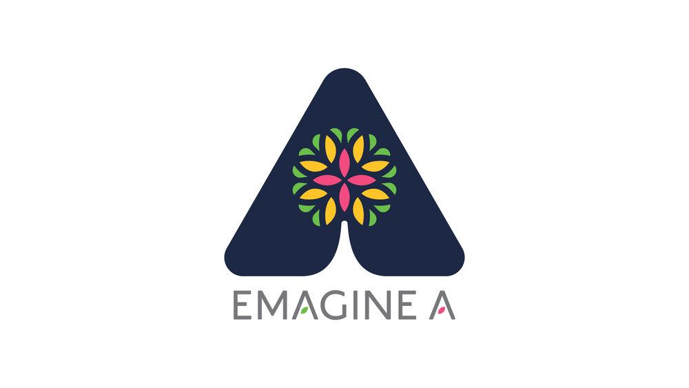 WelcomeStranger-Logo-EmagineA.jpg