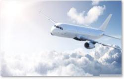 A320 -