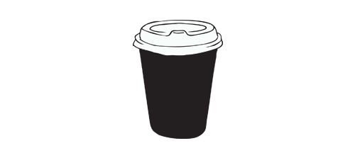 T-A-Coffee.png