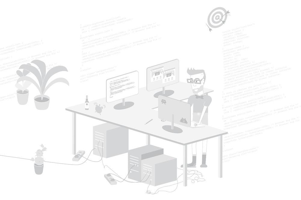 Giulia_Cappello_Corporate_Illustration_2.jpg