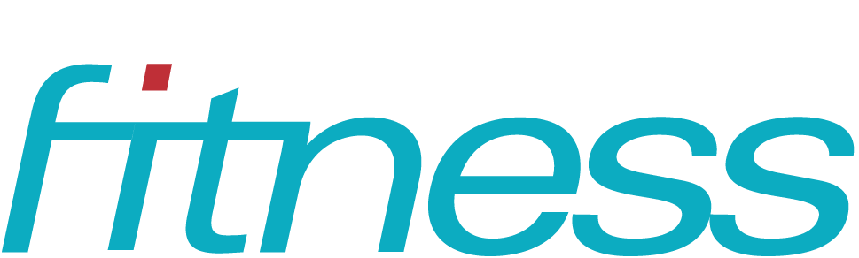 Riverside Fitness