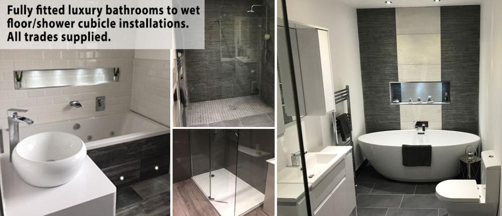 bathroomwrapper_2017.png