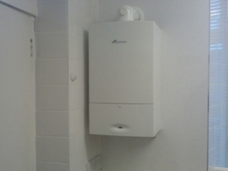 boilers.jpg