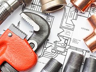 plumbing-maintenance.jpg