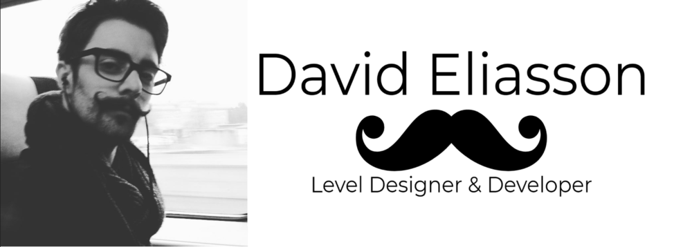 Level Designer & Developer