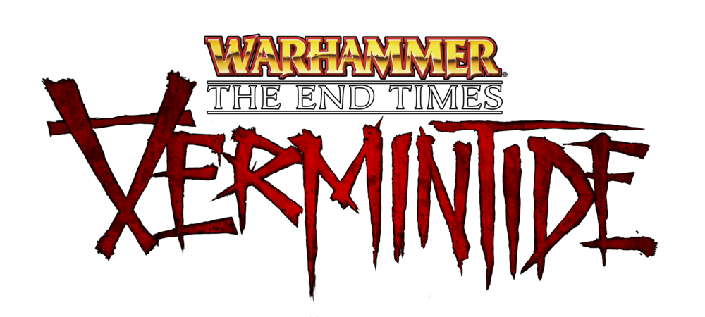 vermintide_logo_for all else_lowerres.png