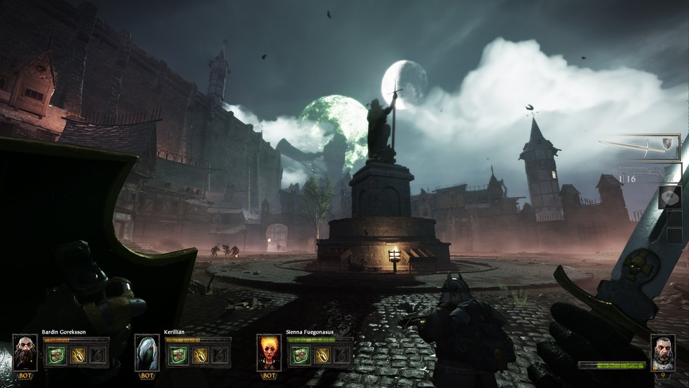 Vermintide_Review_Kit_Screenshot_001.jpg