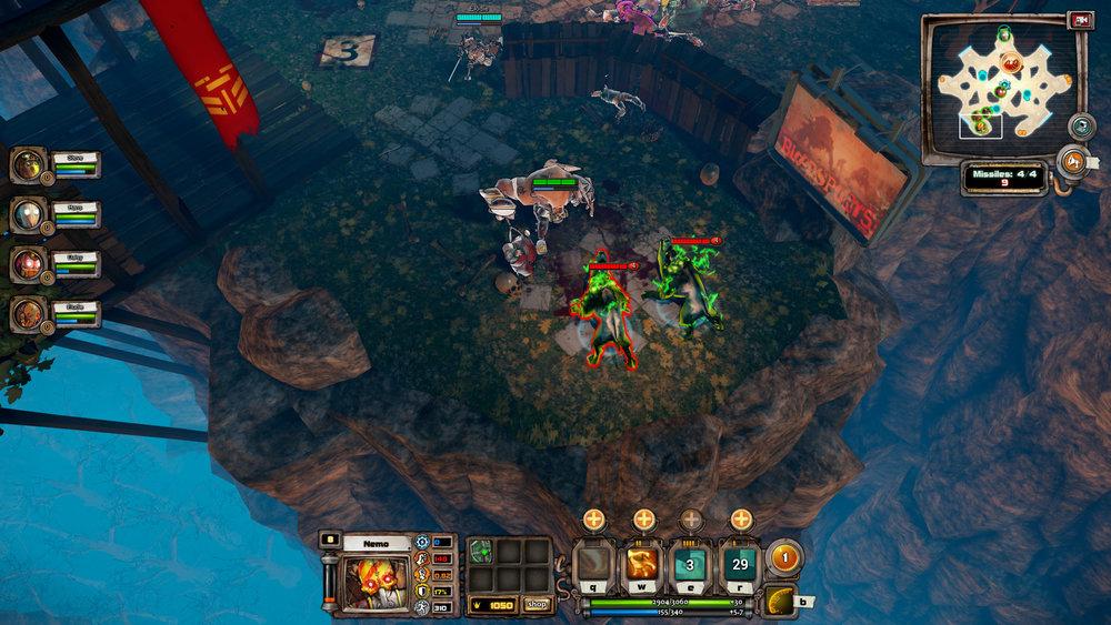 BloodsportsTV_Steam_Screen_03.jpg