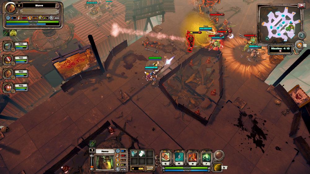 BloodsportsTV_Steam_Screen_04.jpg