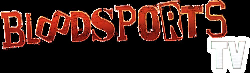 bloodsports_tv_logo.png