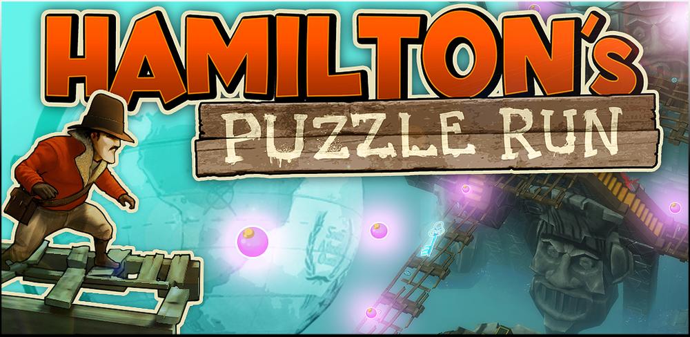hamilton_puzzle_run_logo.png