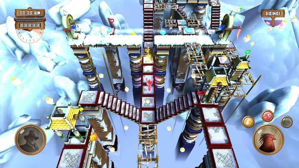 hamiltons_puzzle_run_screenshots_03.jpg