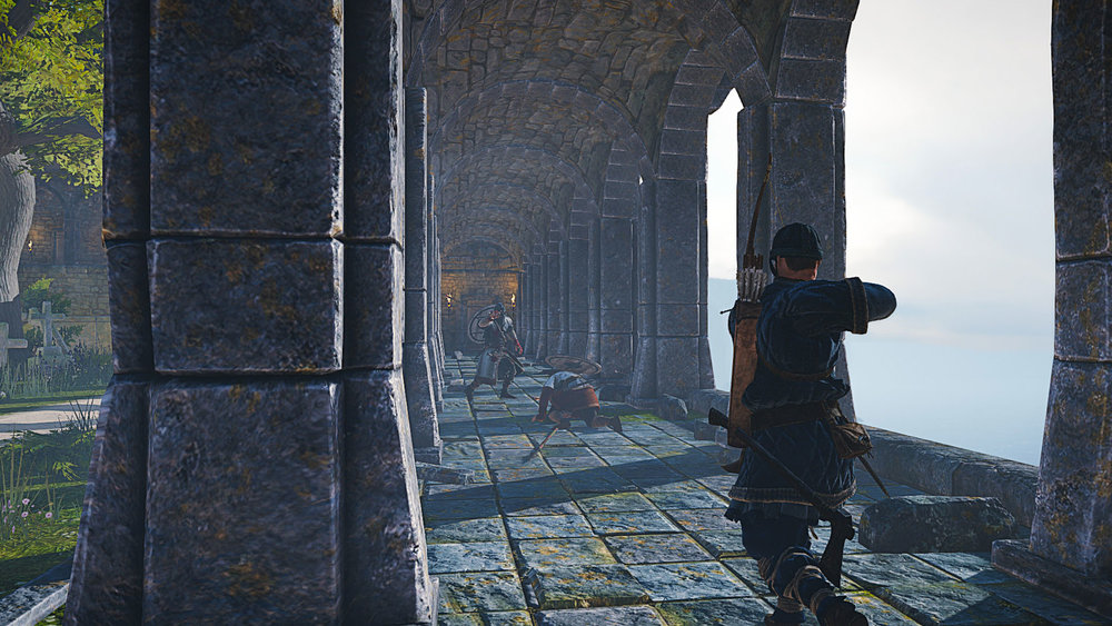 War_of_the_Vikings_Screenshot_01.jpg