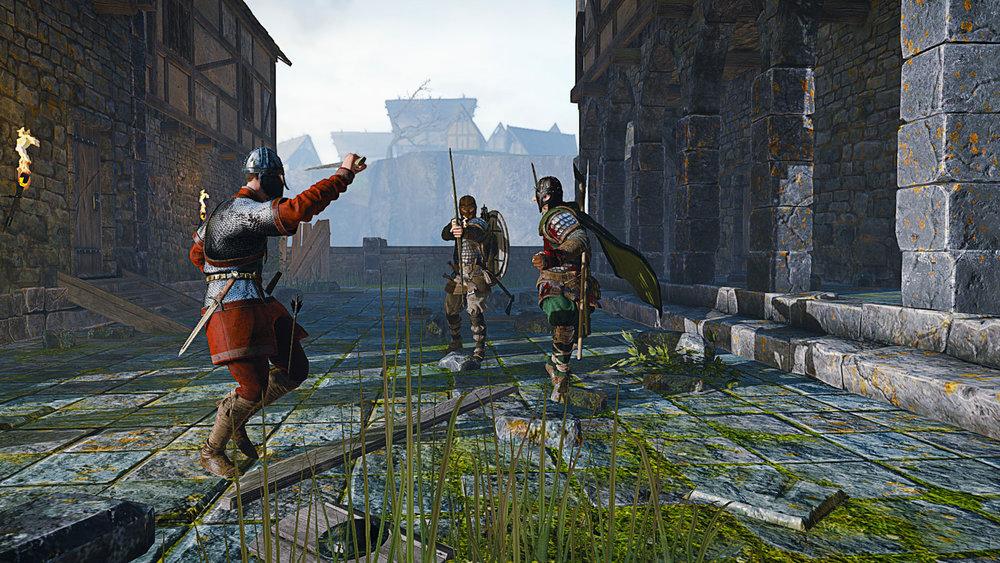 War_of_the_Vikings_Screenshot_03.jpg