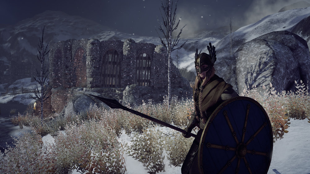 War_of_the_Vikings_Screenshot_04.jpg