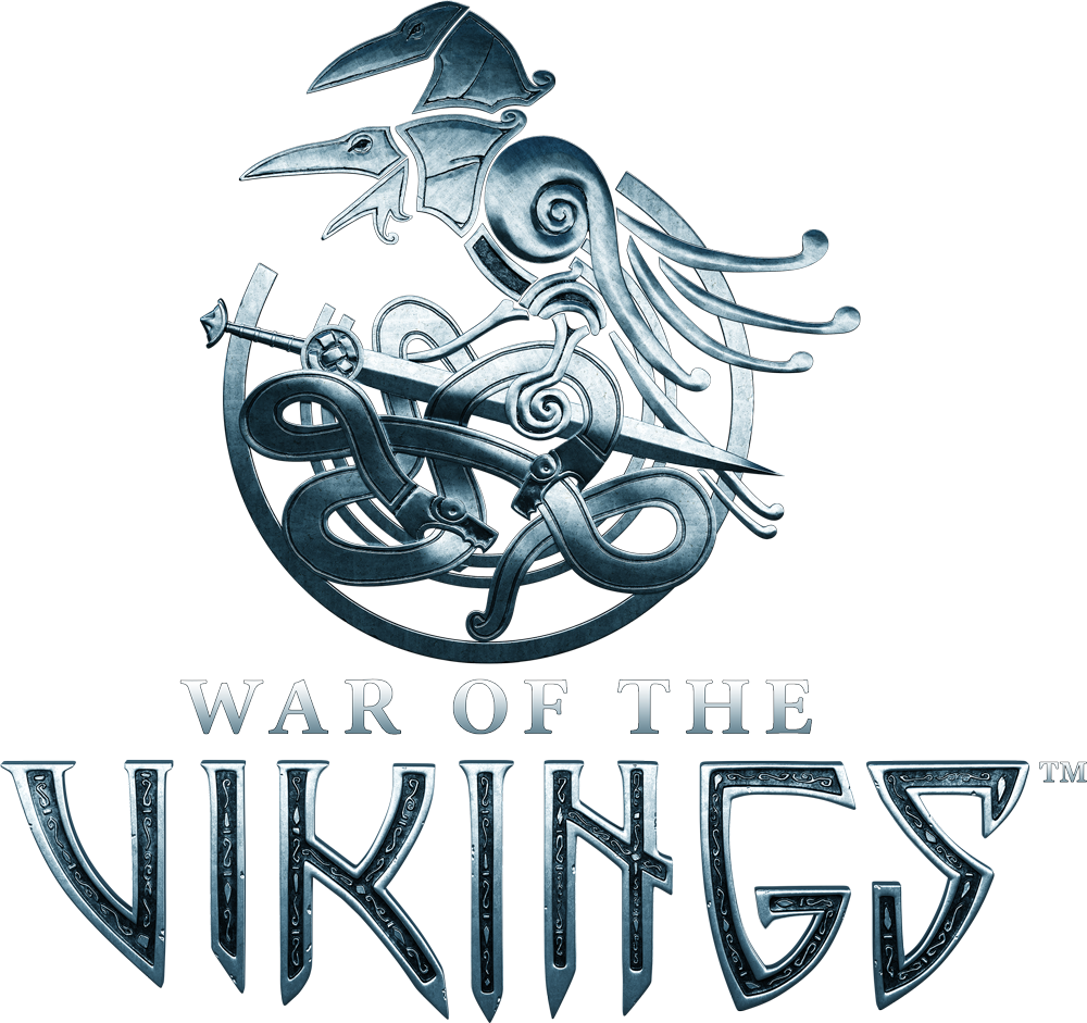 war_of_the_vikings_logo.png