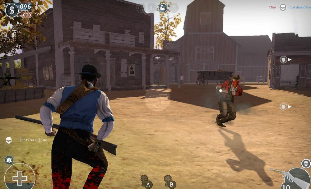 Lead and Gold Screenshot 3.jpg