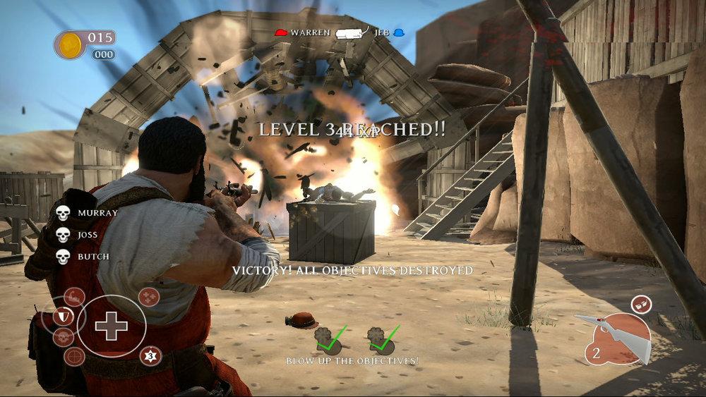 Lead and Gold Screenshot 4.jpg
