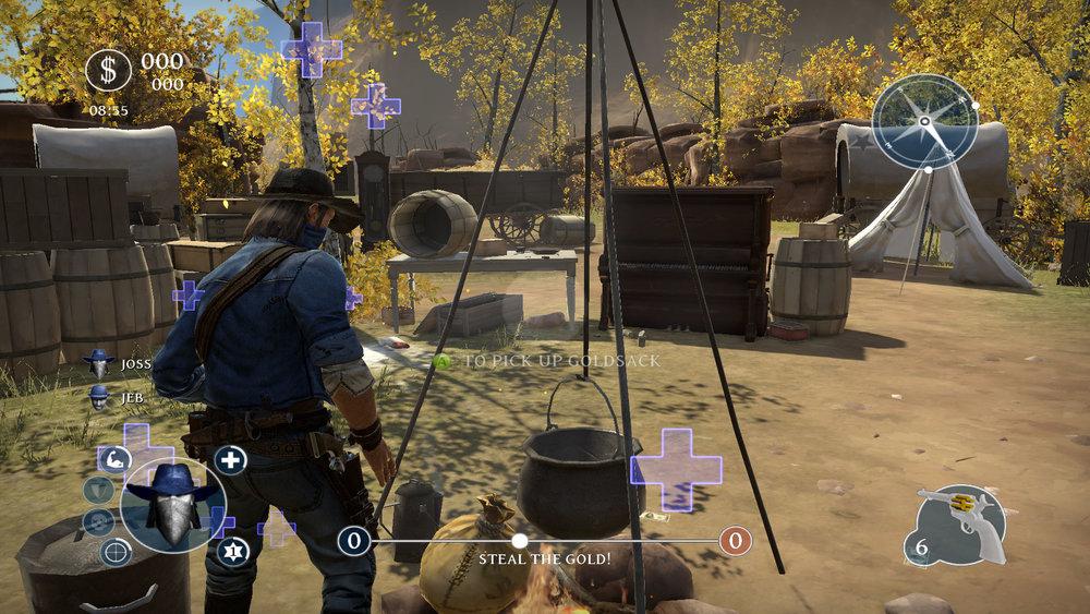 Lead and Gold Screenshot 6.jpg