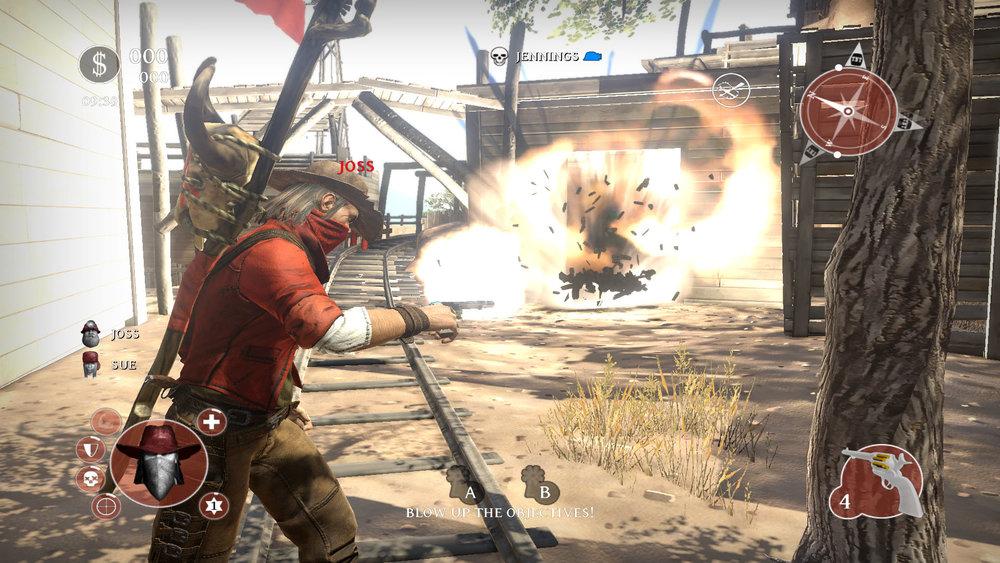Lead and Gold Screenshot 8.jpg