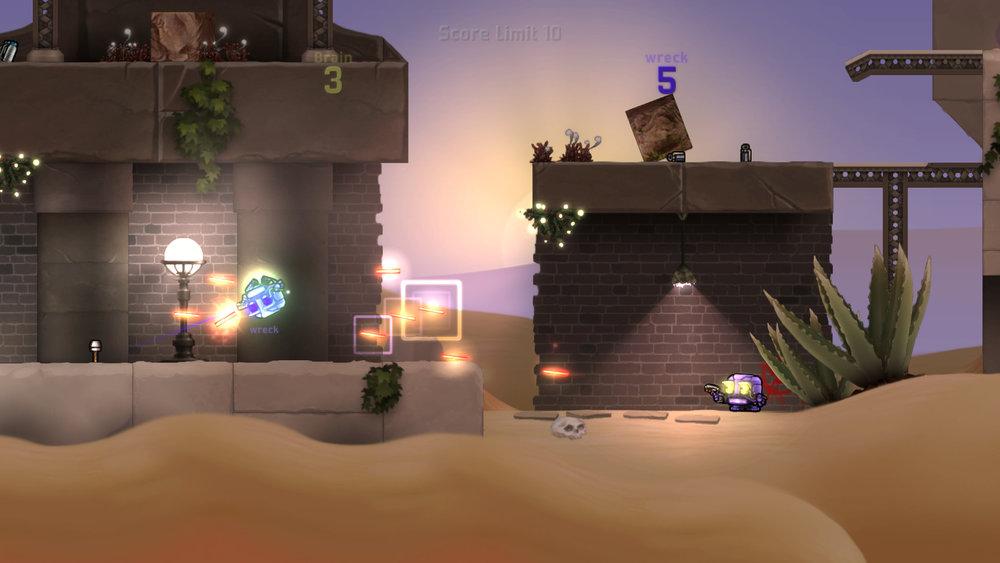 cobalt_screenshot_02.jpg