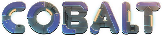 cobalt_logo.png