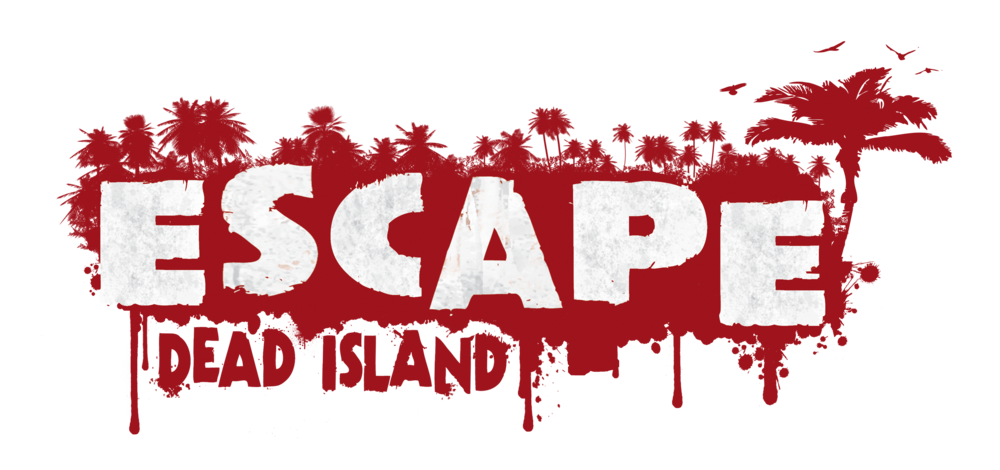 escape_logo_transparent.png
