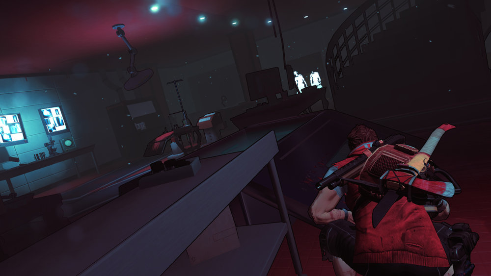 escape_screenshot_01.jpg