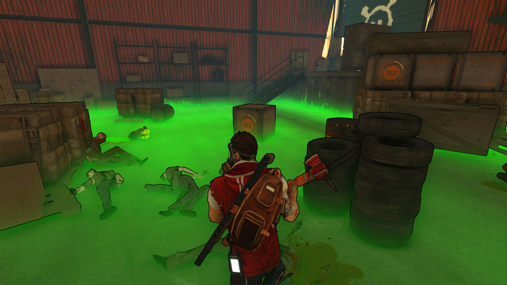 escape_screenshot_06.jpg