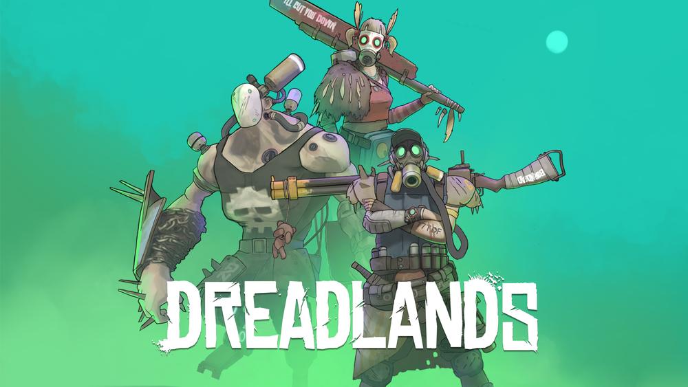 dreadlands_news