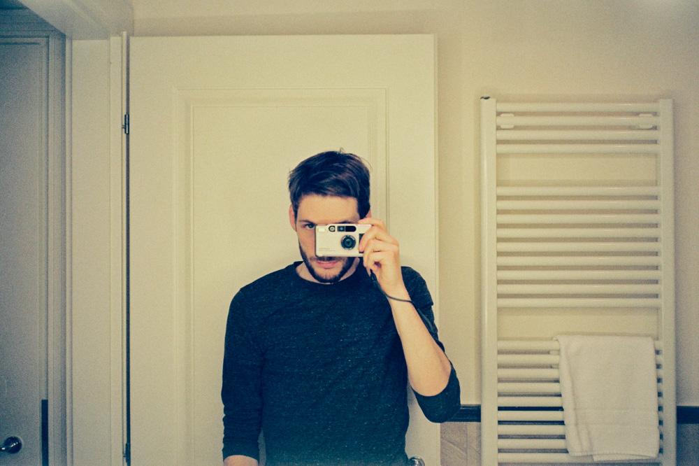 Me_(c)-Sebastian-Reiser.jpg