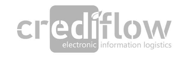 Credilfow-logo-629x195-02.png