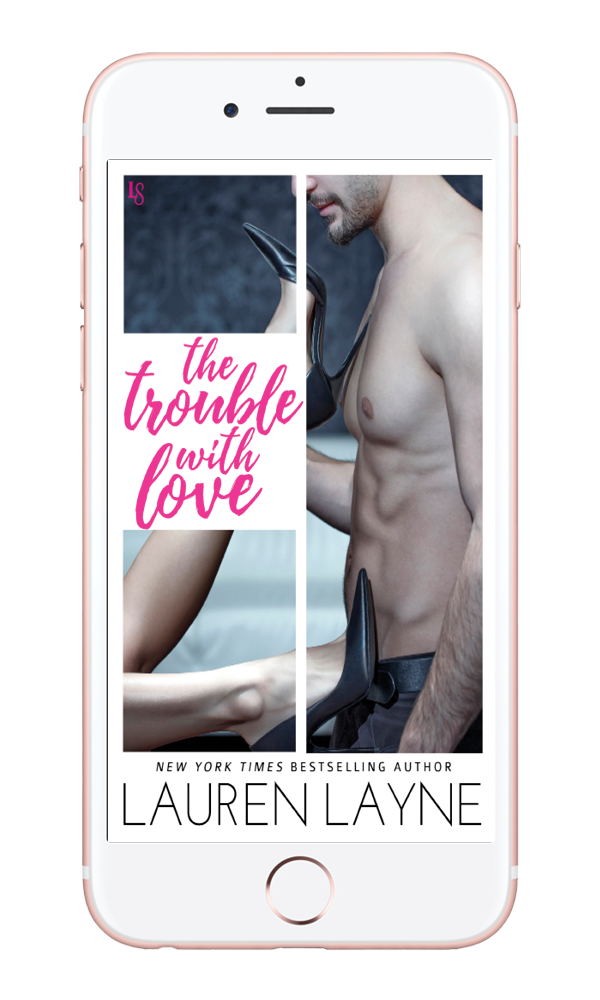 iPhone-Cover-TheTroubleWithLove.png