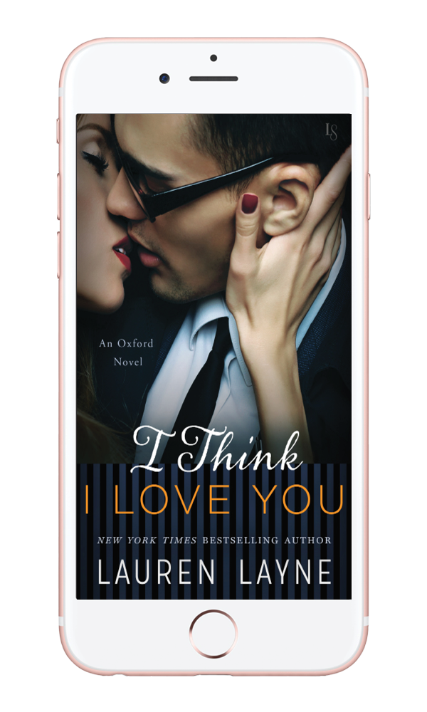 iPhone-Cover-IThinkILoveYou.png