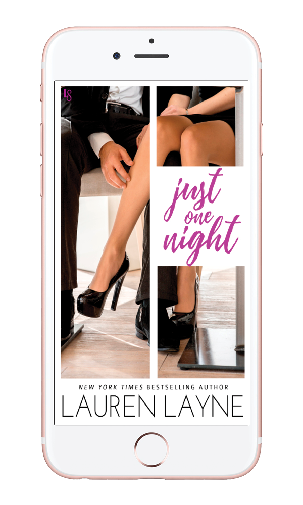 iPhone-Cover-JustOneNight.png