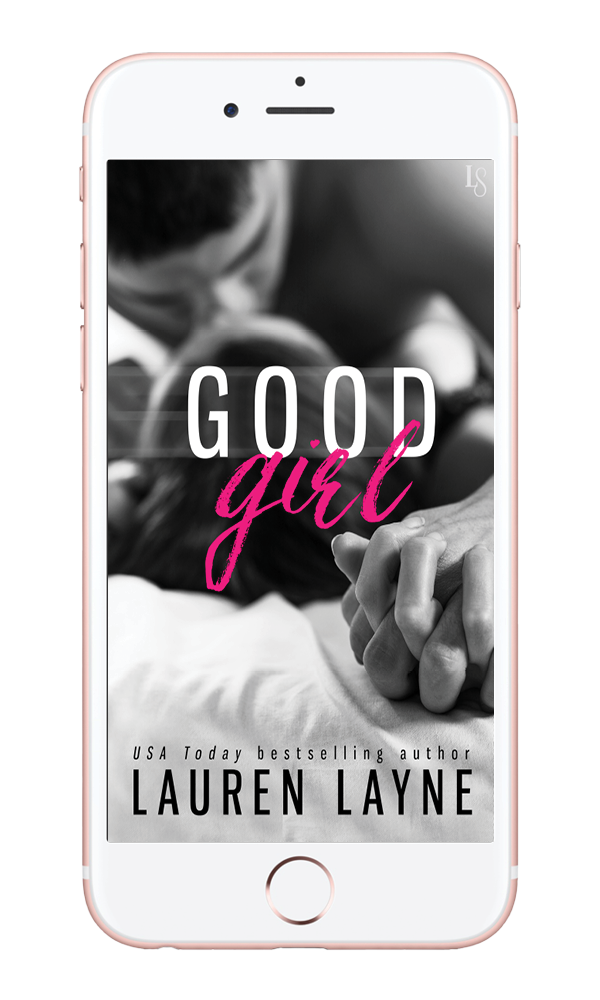 iPhone-Cover-GoodGirl.png