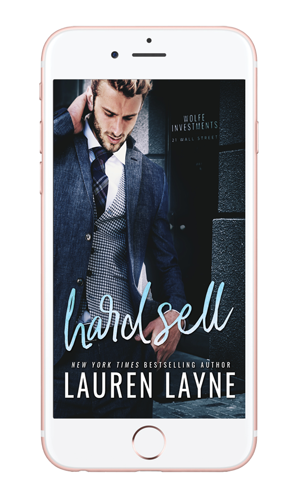 iPhone-Cover-HardSell.png