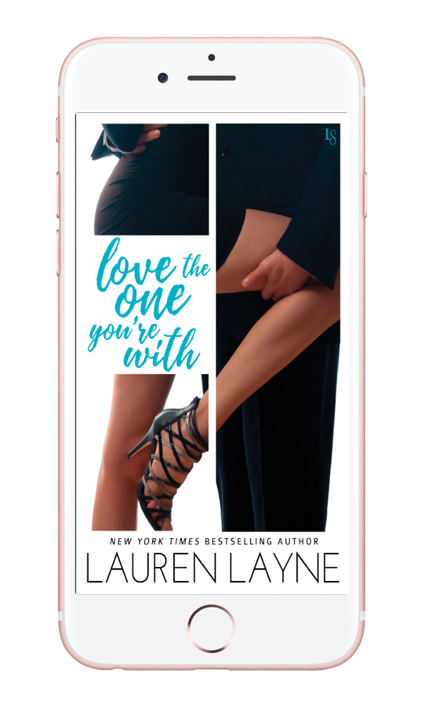 iPhone-Cover-LoveTheOneYoureWith.png