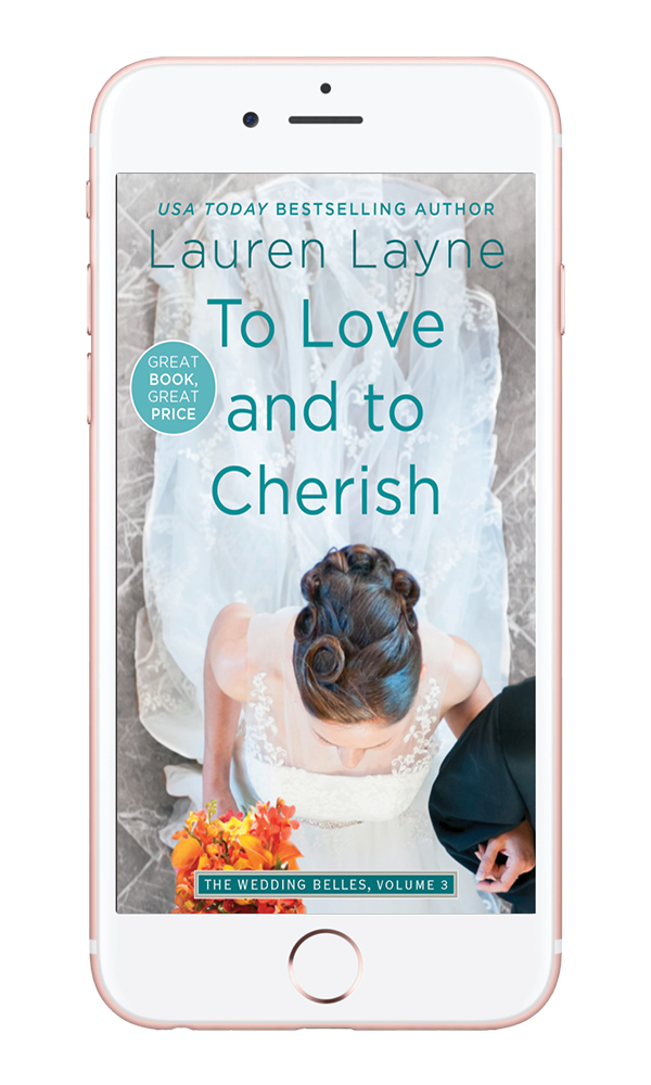 iPhone-Cover-ToLoveAndToCherish.png